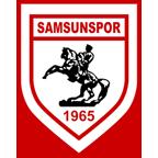 Yılport Samsunspor