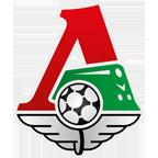 Lokomotiv Moskova