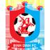 Bình Dinh F.C.