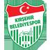 Kırşehir Belediyespor
