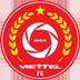 Viettel FC