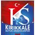 Kırıkkale Büyük Anadoluspor