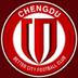 Chengdu Rongcheng FC