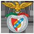 SL Benfica (K)