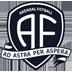 FK Arendal