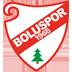 Beypiliç Boluspor