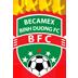 Becamex Binh Duong