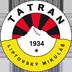 Tatran Liptovsky Mikulas