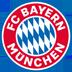 Bayern Münih