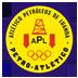 Petro Atletico Luanda