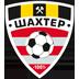 Shakhtior Soligorsk