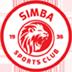 Simba Sports Club